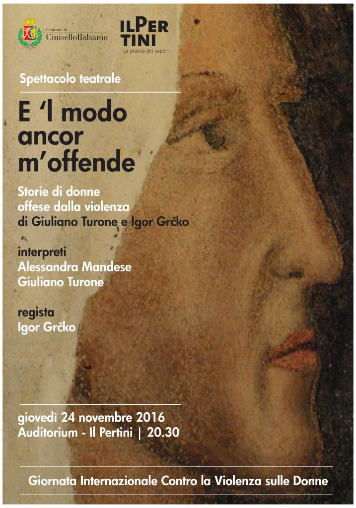 locandina-cinisello-24-novembre