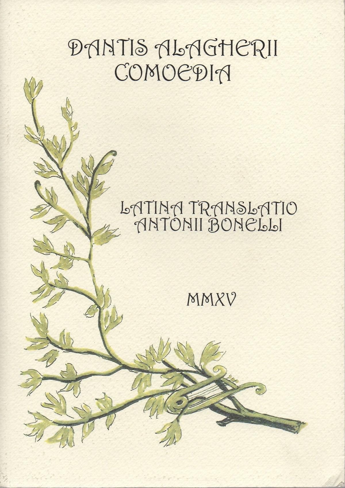 Bonelli – 2015
