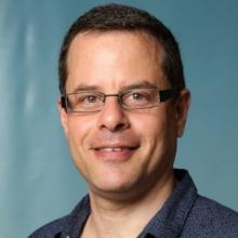 Yoav Rinon