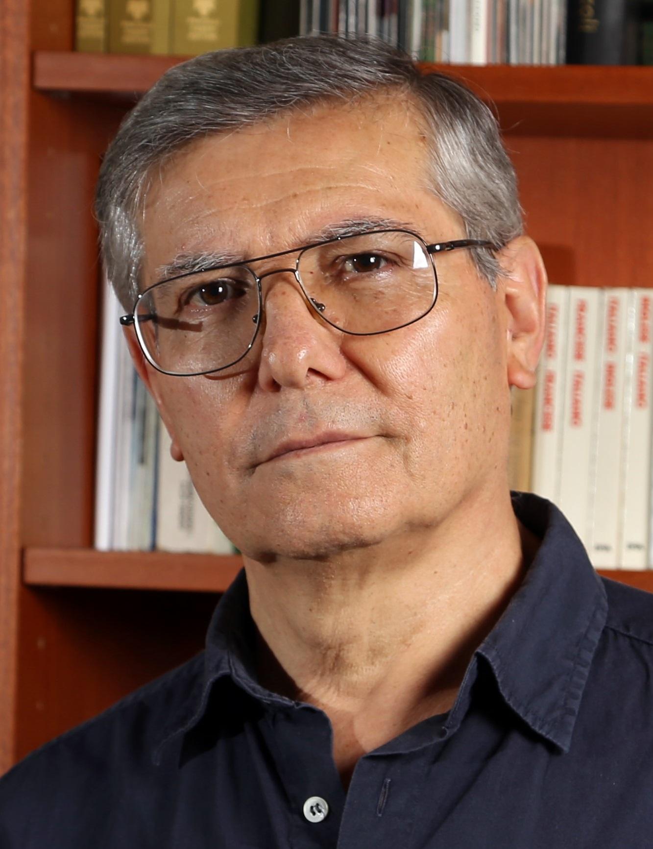 APULA GARGANA – Francesco Granatiero
