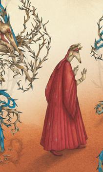 Dante por infanoj de la deknaŭa jarcento ĝis hodiaŭ